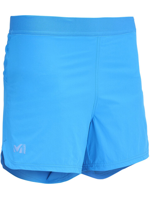 Millet LTK Intense Shorts Men electric blue